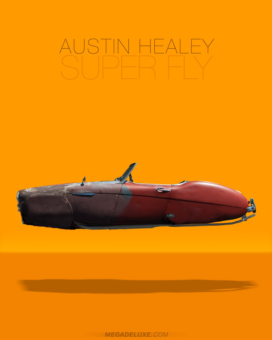 austin-healey-superfly