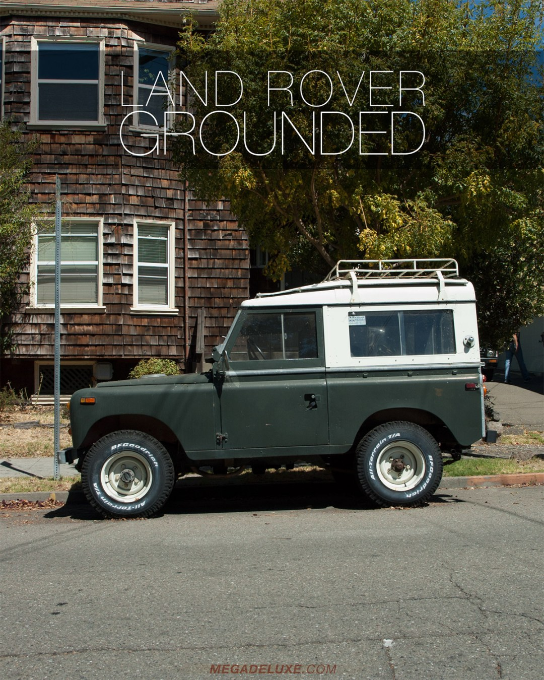 land-rover-grounded