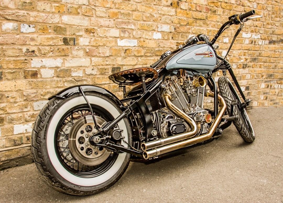 Harley_Bobber