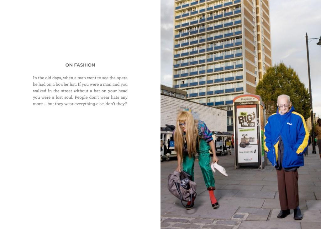 I've-Lived-In-East-London-HMP_spread5