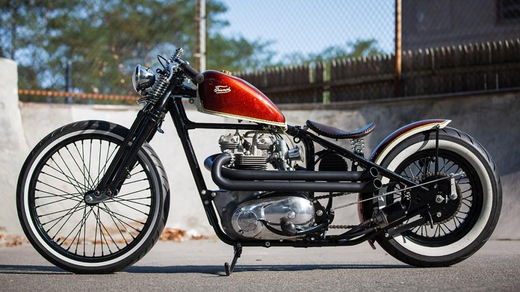 CHKC-rusty-trumpbone-2-1200