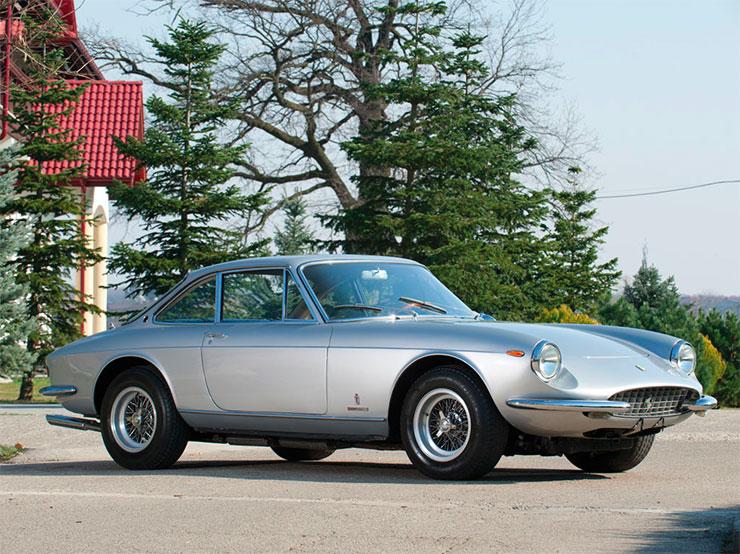 1968-Ferrari-365-GTC-00