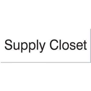Buy Accuform PSG868MR, 3