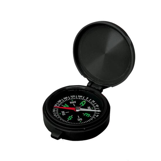 Konus 4036, Pocket Compass, Set of 24 pcs