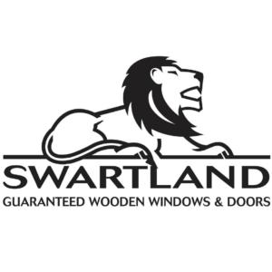 Folding Panel Doors Folding Oak Doors Wiring Diagram ~ Odicis