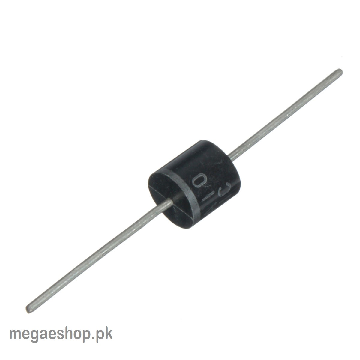 10a10 10 Amp V 10a 1kv Axial Rectifier Diode 22a Buy