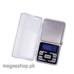 Kitchen Weight Scale Modular Cabinets Philippines Digital Pocket Jewelry 0 01g To 200g Buy In Pakistan