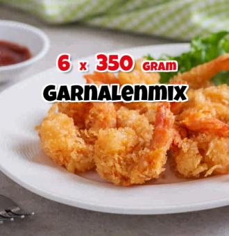 GarnalenMix-MegaFoodStunter