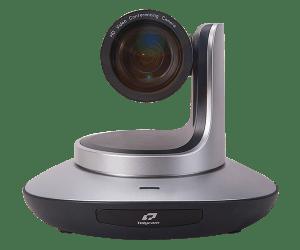 Telycam TLC-700-S
