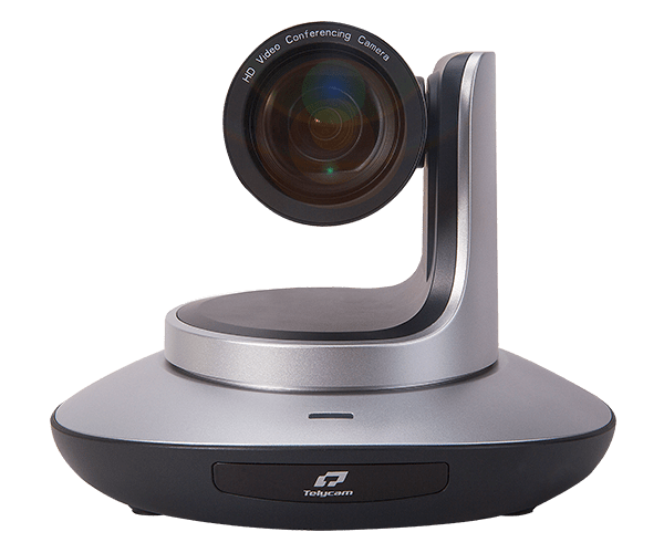 Telycam TLC-300-S