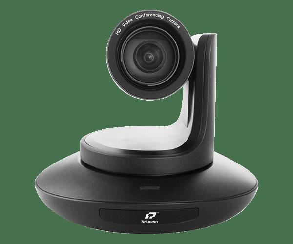 Telycam TLC-500-H