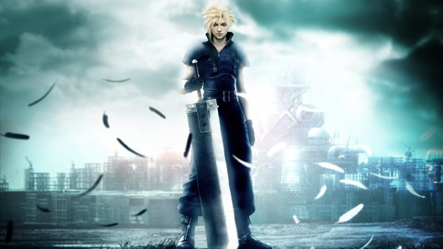 News Final Fantasy VII Remake Was Held Back By Scheduling Conflicts MegaGames