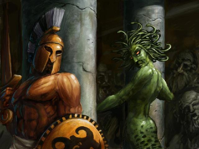 Game Fix Crack Zeus Master Of Olympus V101 ENGUS