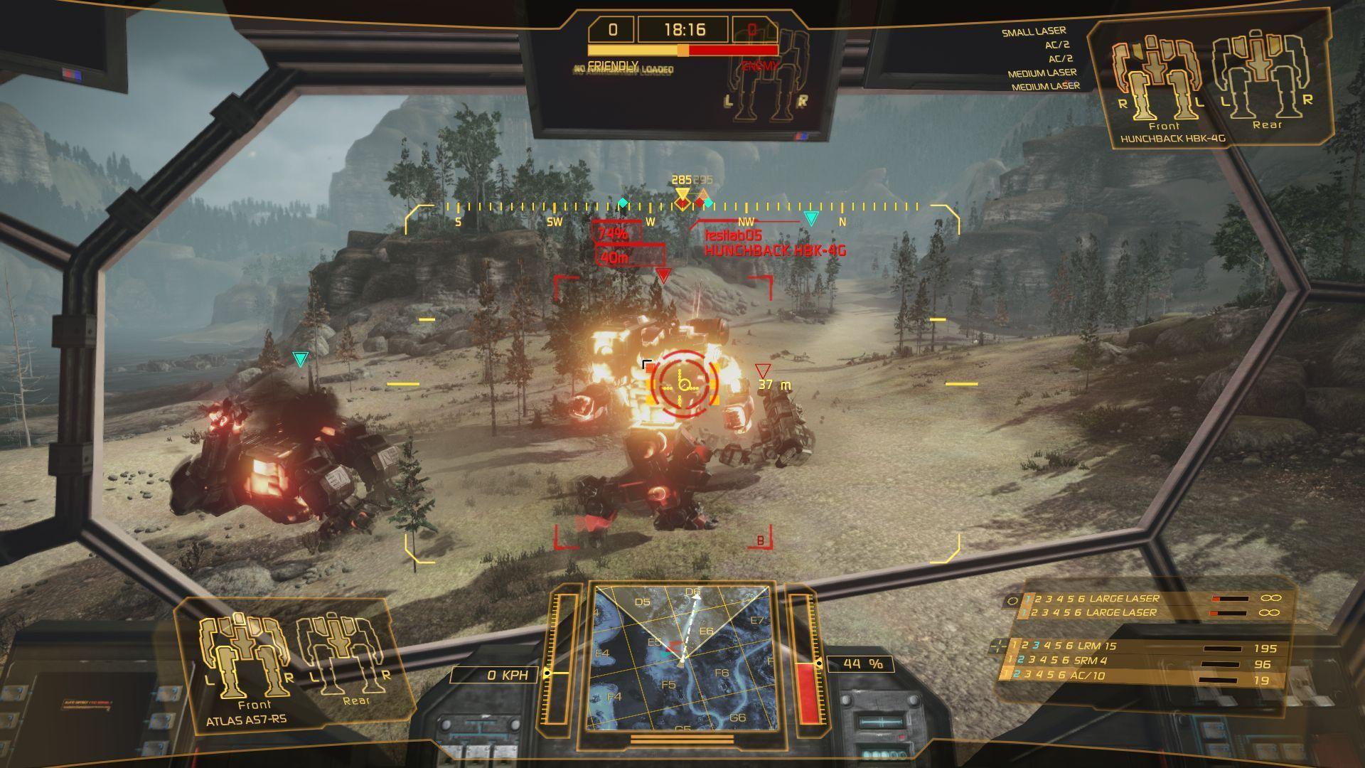 New Wallpaper Hd Boy And Girl Games Mechwarrior Online Megagames