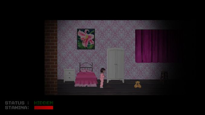 Freeware / Freegame: Mr. Hopp's Playhouse Free Full Game