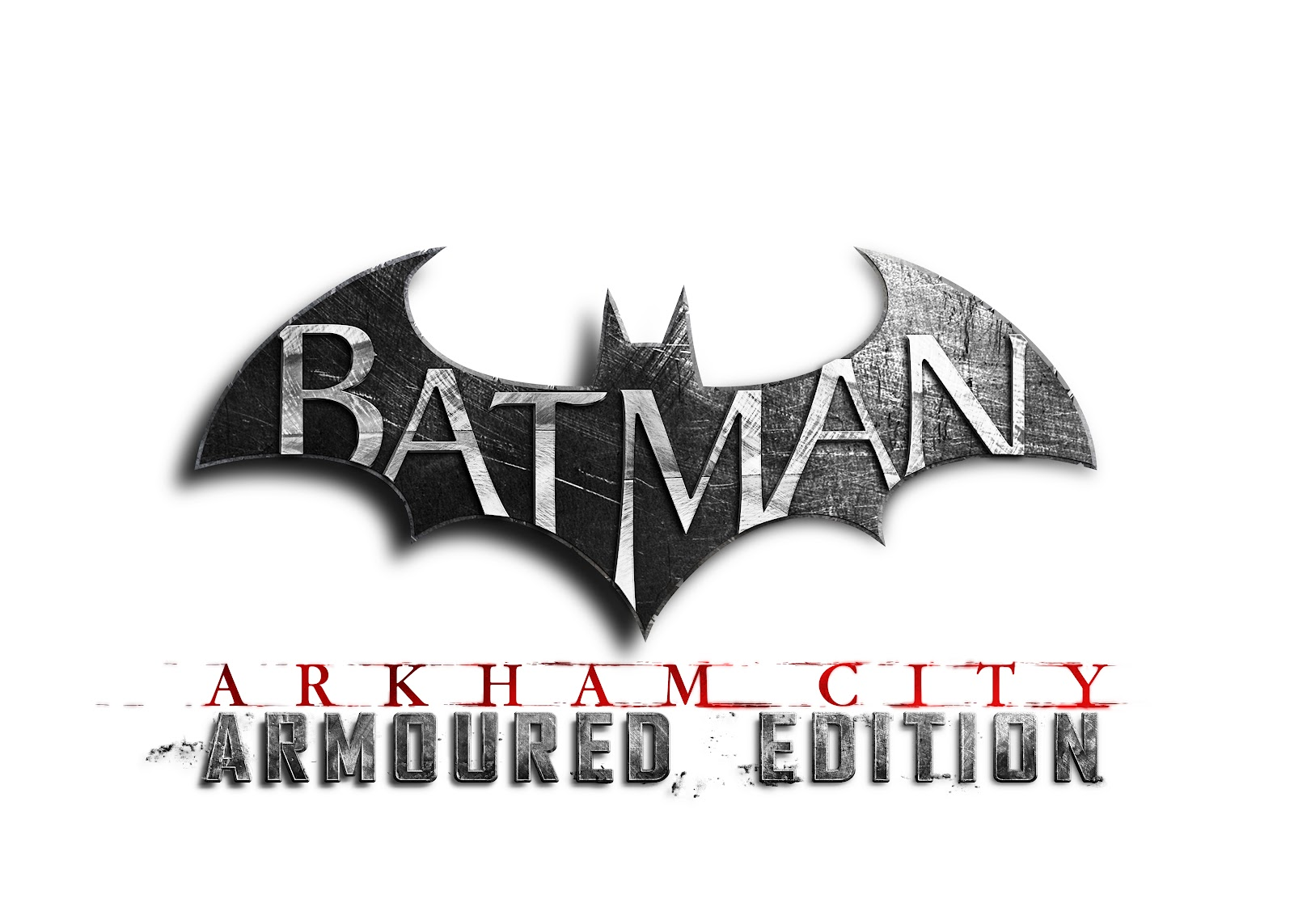 Game Cheats Batman Arkham City