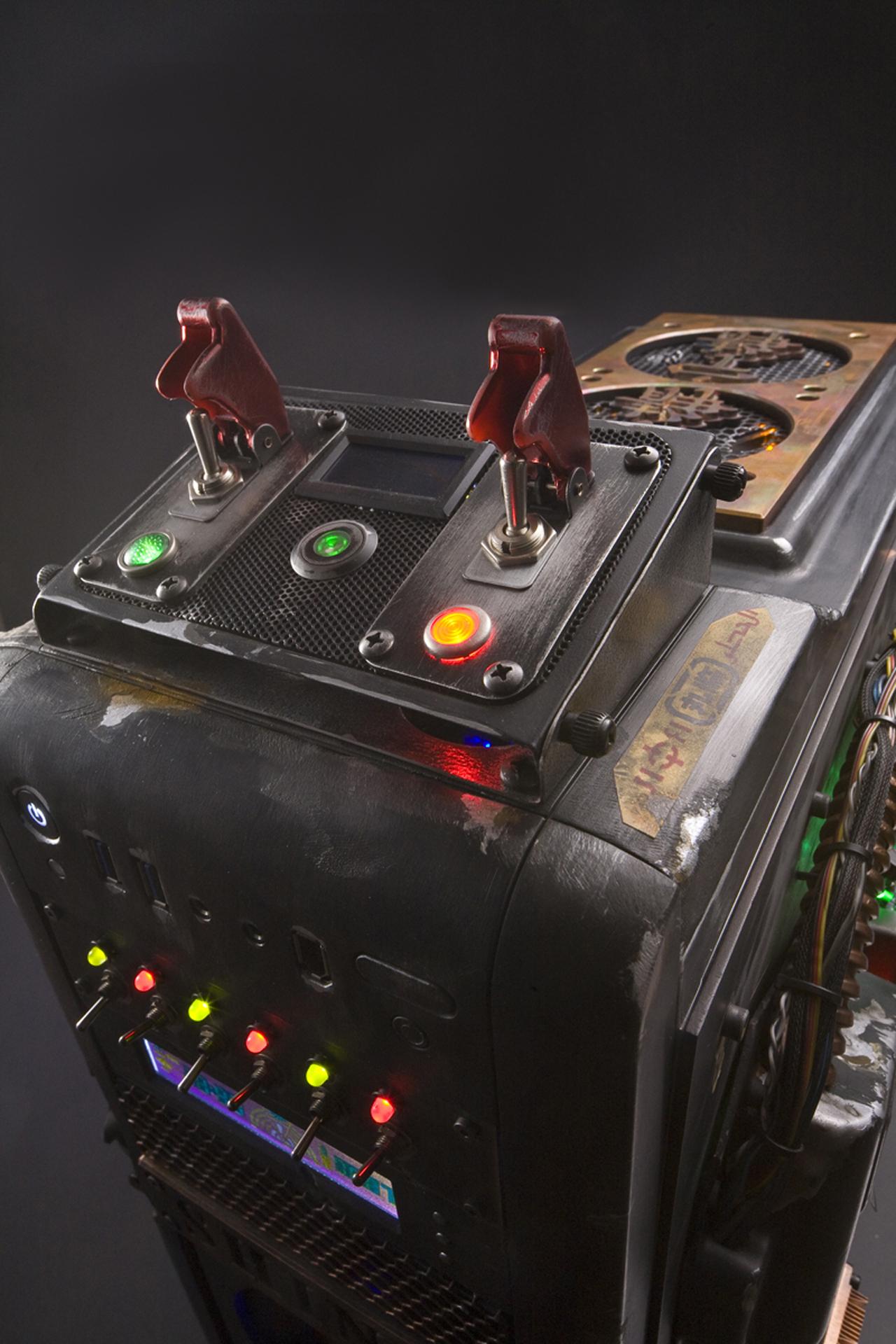2gb ram mobile ford capri mk1 wiring diagram shiny case mod | megagames