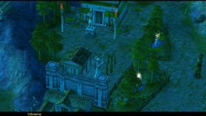 Demos Pc Age Of Mythology Demo Megagames