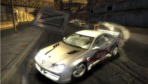 Game Fix Crack Need For Speed Most Wanted All Nodvd Nocd