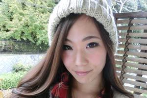 あすかちゃん 23歳