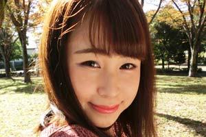 優香ちゃん 19歳
