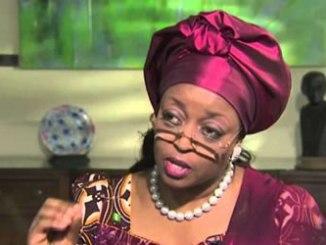 Diezani-Order AGF to bring me back to Nigeria, Diezani tells court