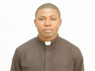 Another popular Catholic priest resigns in Nigeria