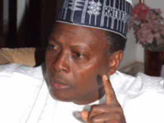 IPOB are 'bastards' if they can't cause another civil war – Junaid Mohammed