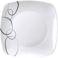 Melamine dinner plates target (Melamine dinner plates target)