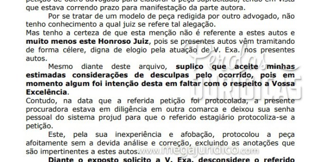 perolajuridica_523_resposta