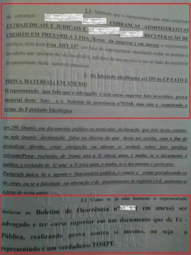 Parte de petição inicial (2)