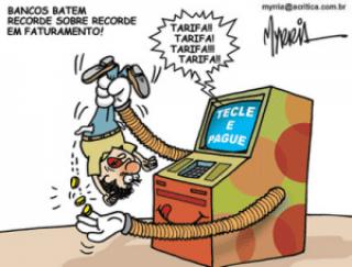 charge-bancos