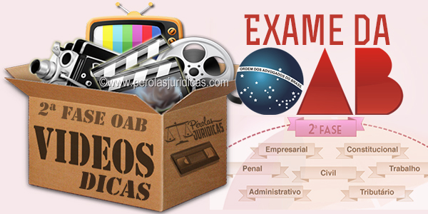 video-segunda-fase-oab