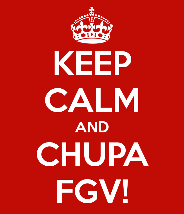 keep-calm-and-chupa-fgv