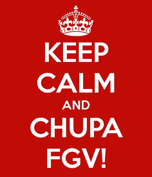 keep-calm-and-chupa-fgv