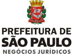 concurso procurador municipal