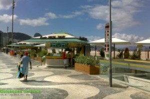 quiosque-novo-praia-copacabana-2-1000