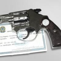 posse-arma-registro-vencido-stj
