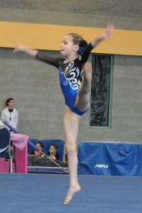 Floor_2012