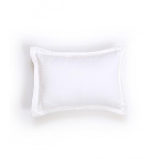 athena naomi 4 in 1 convertible crib with free mattress crib sheet pillow and toddler rail