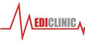 MediClinic_logo_400