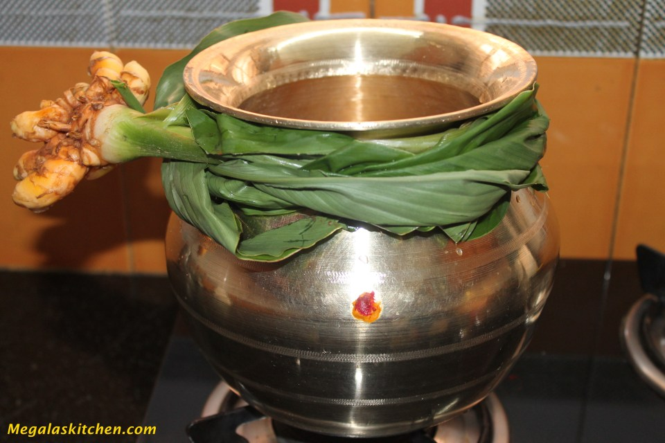 img_2432 Pongal in pot