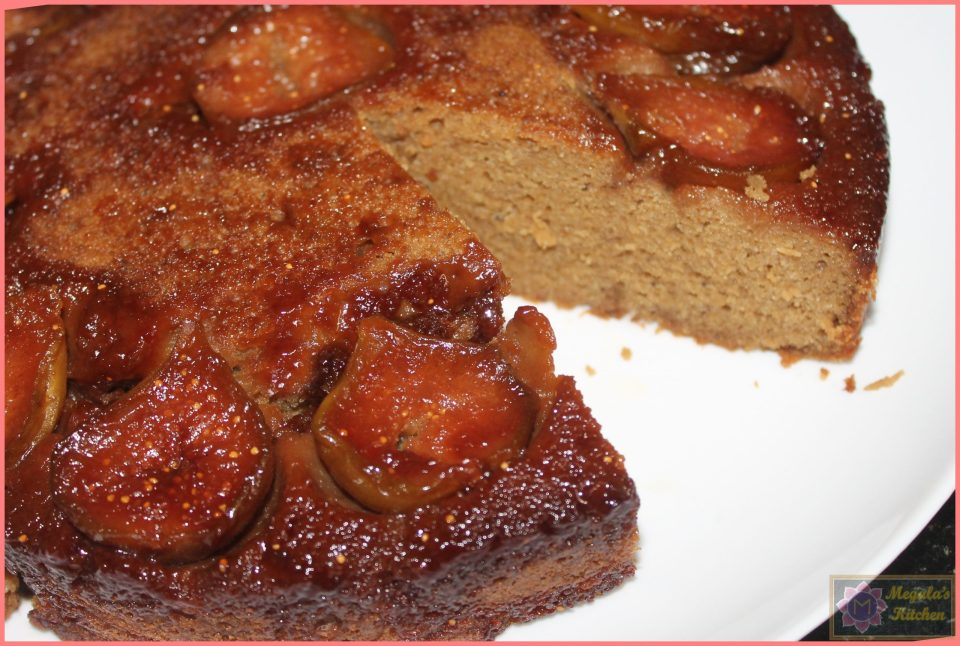 figcake-10-scaled Fig upside down cake