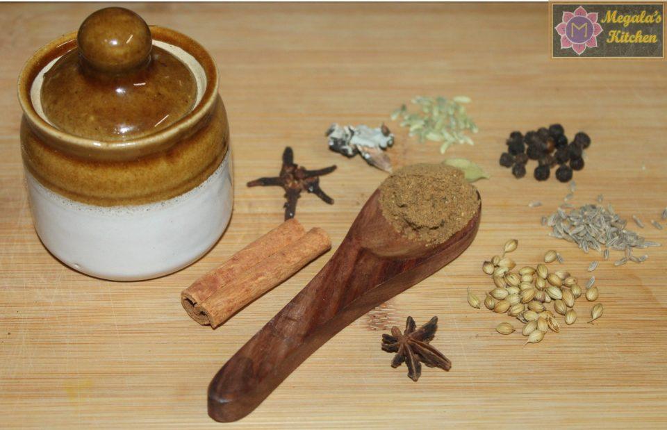 cm-3-scaled Curry Powder