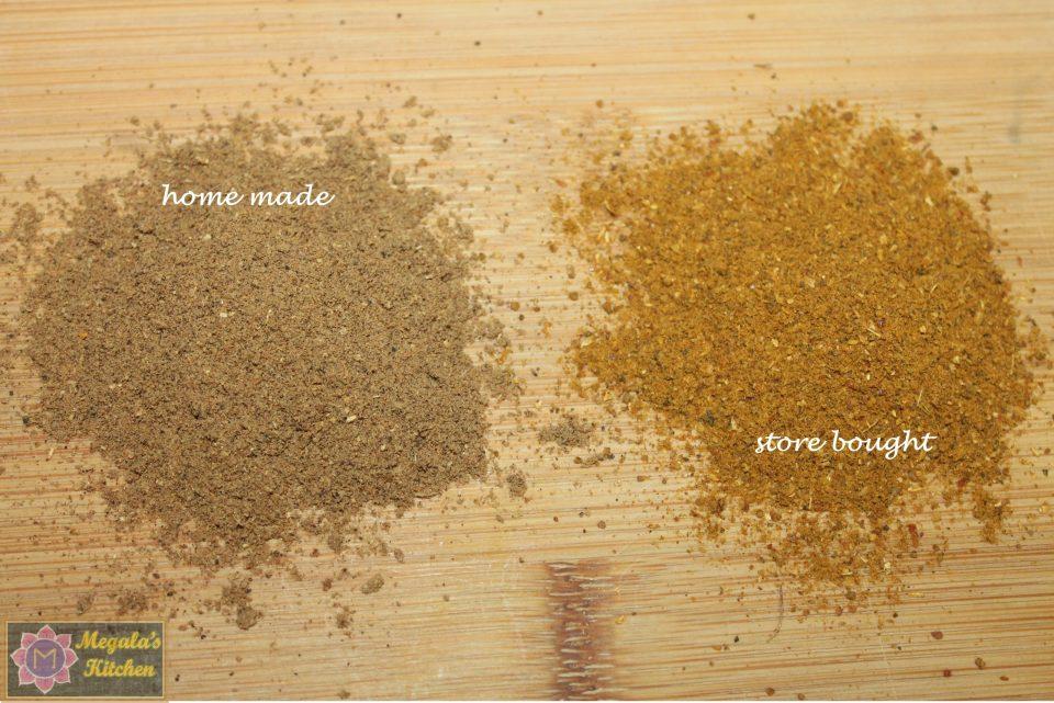 cm-4-scaled Curry Powder