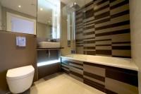 Led Bathroom Lighting   Lighting Ideas