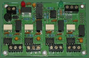 daisy chain wiring diagram pioneer deh 2200ub 2 cat 5 for toyskids co relays girl elsavadorla hub residential lights