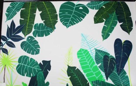 Jungle-2BBeauty-1