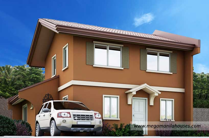 ella-at-camella-alta-silang-house-and-lot-for-sale-in-camella-alta-silang-cavite-banner