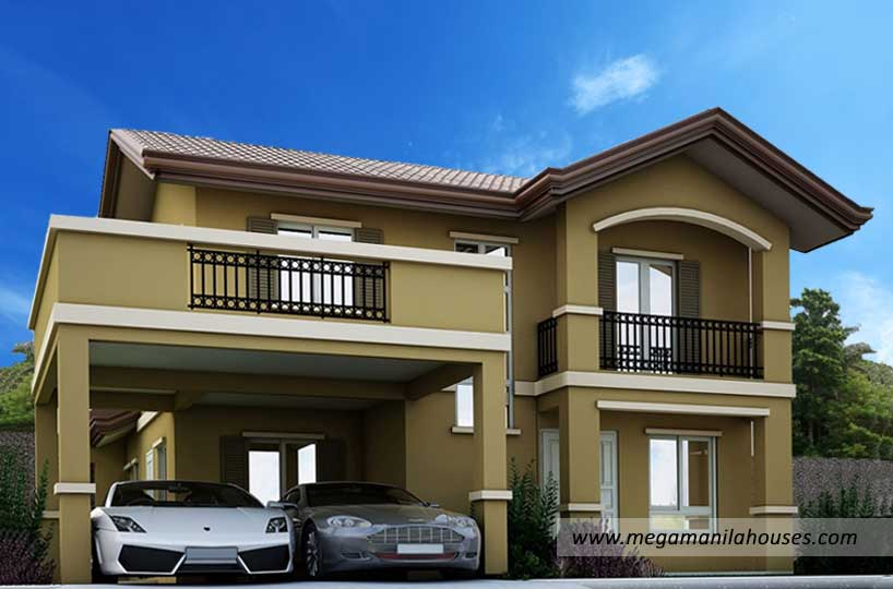 greta-at-camella-alta-silang-house-and-lot-for-sale-in-camella-alta-silang-cavite-banner